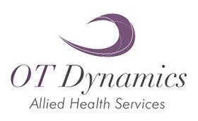 OT Dynamics